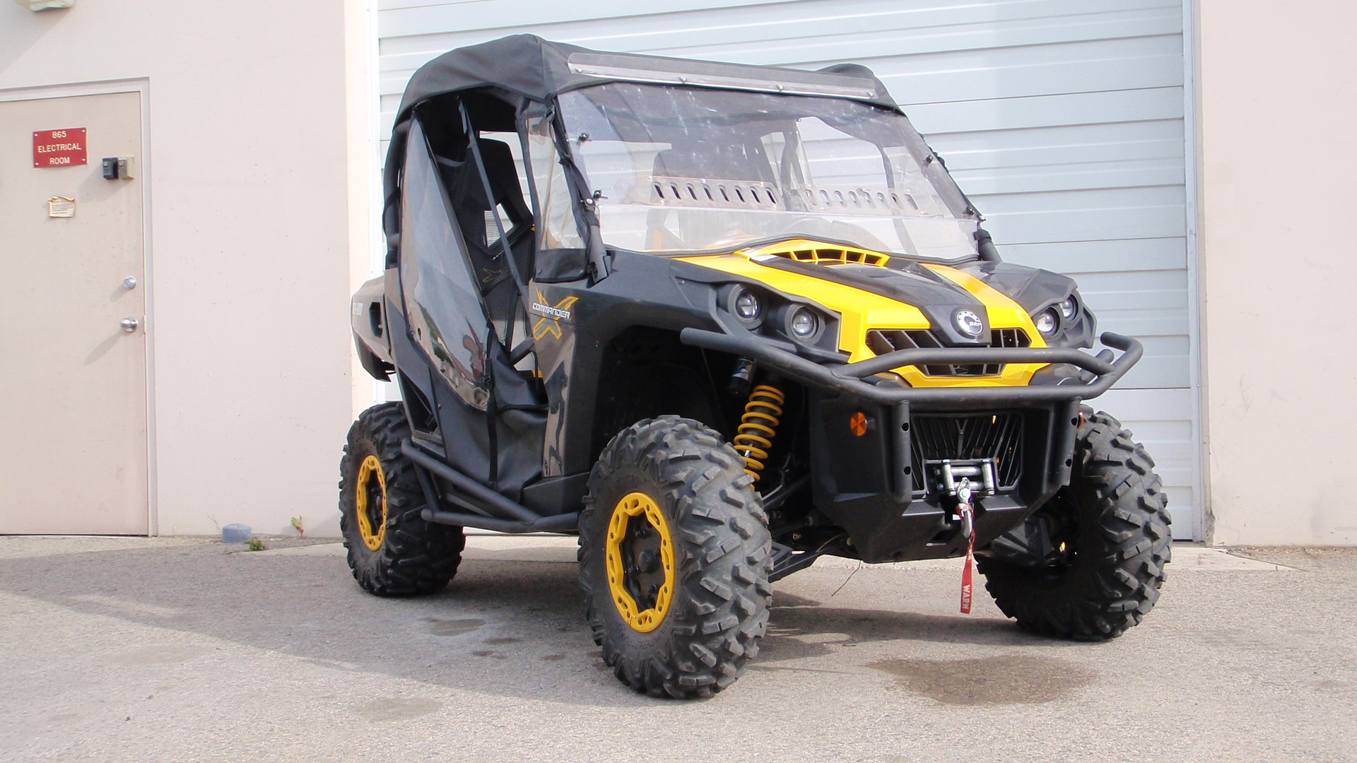 Best Side By Side >> Utv Side By Sides Performance Parts Terra Alps Racing Inc
